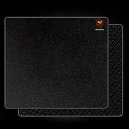 Mousepad Cougar Speed2 LARGE