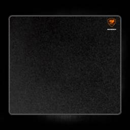 Mousepad Cougar Speed2 MEDIUM