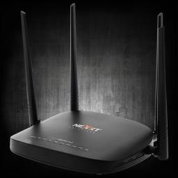Router NEXXT SOLUTIONS NYX2600 WIFI