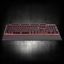 Teclado Cougar Core SP