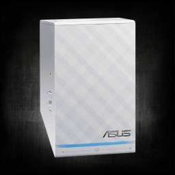 Access Point Asus AC52
