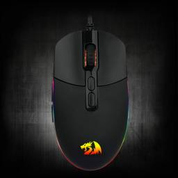 Mouse Redragon M719 Invader