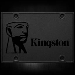 Disco Sólido Kingston 240gb SSD sata